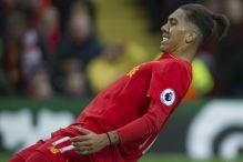 Klopp: Bio sam iznenađen kada je Liverpool doveo Firmina