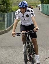 Lahm novi kapiten Njemačke