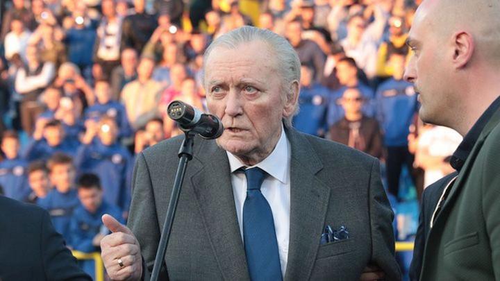 Nema objašnjenja dok ga Ivica Osim ne ponudi: E, zato je Hrvatska u finalu....