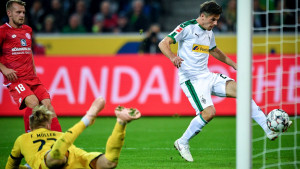 Monchengladbach se ne šali: Mainz je nastradao više od Bayerna