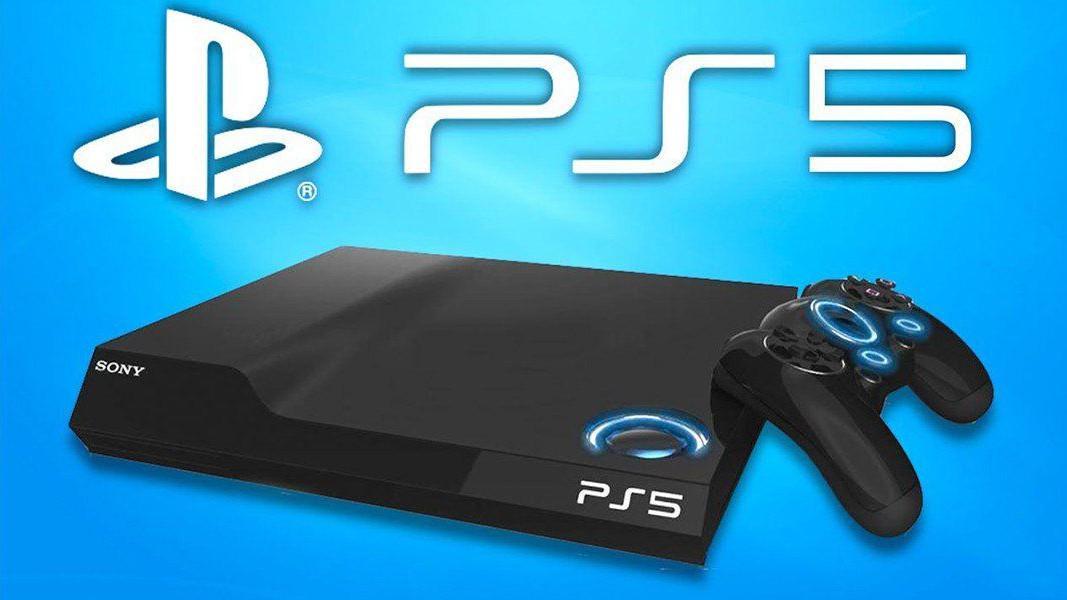 Na Play Station 5 ćete moći igrati svaku igricu koja je ikad objavljena