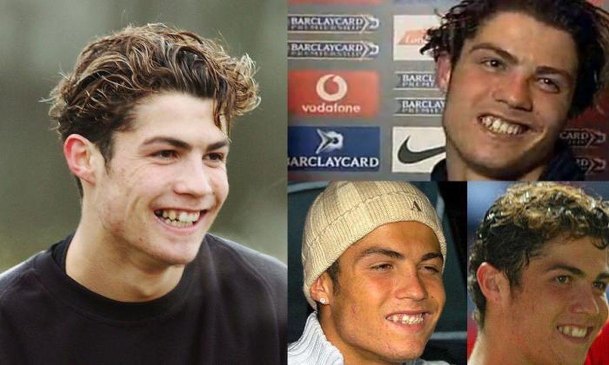Dan kad je Ronaldo umalo dobio batine: Inatio se i radio što se ne smije, ali se zadnji smijao