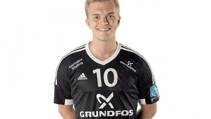 Johan Hansen mijenja Olsena u TSV Hannoveru