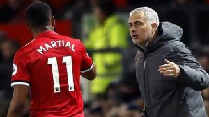 Inter i Manchester United dogovorili veliku razmjenu u januaru?