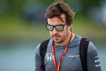 Alonso: Puno sam bolji vozač nego prije deset godina