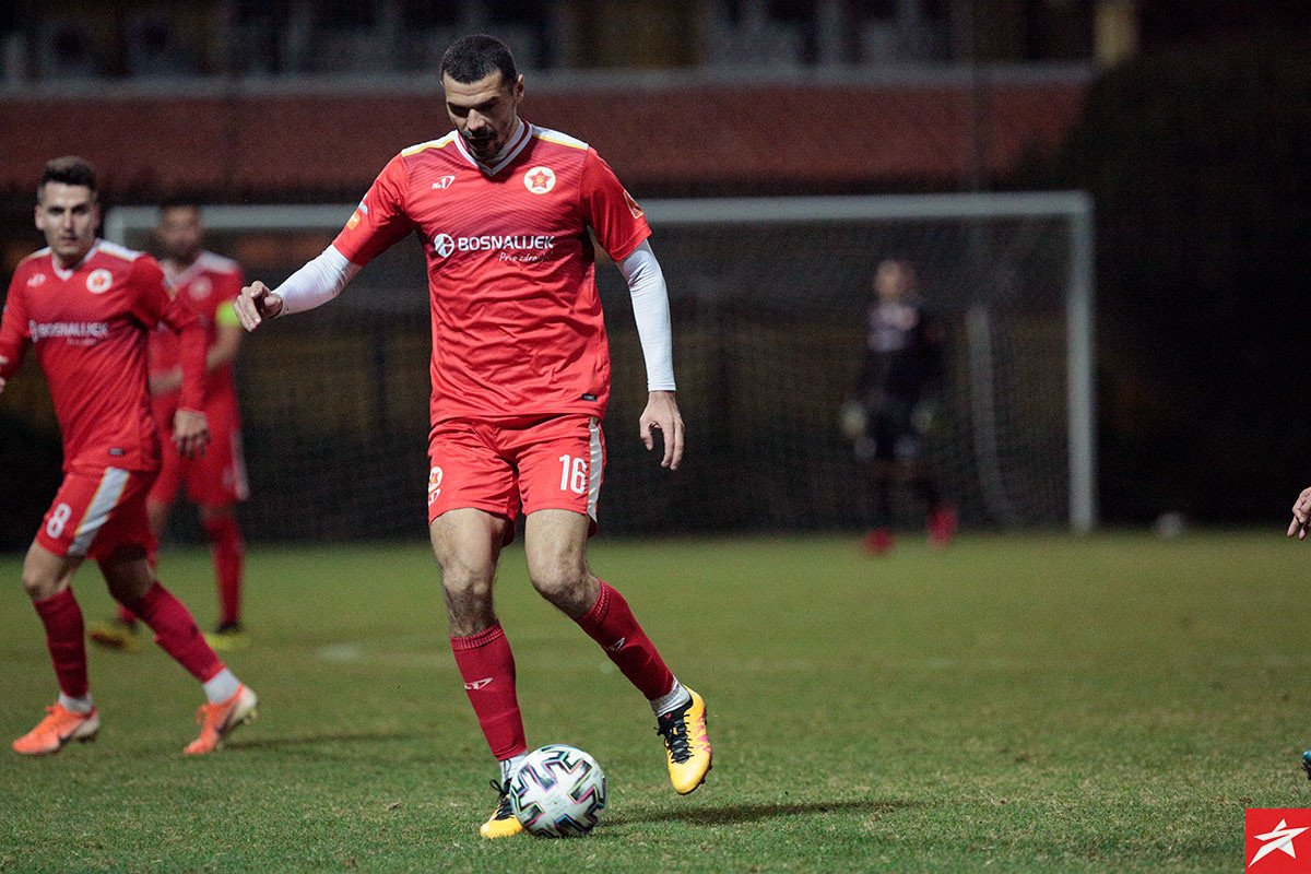Šta će odlučiti Fajić nakon odlaska iz Mostara?
