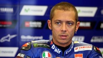 Jarvis: Situacija oko Rossija će biti jasna oko Mugella