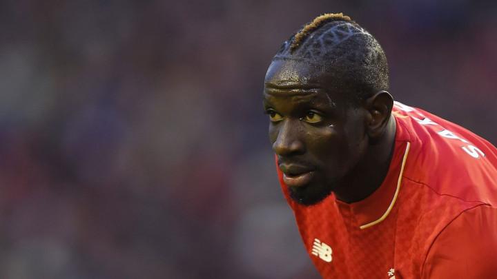 Mamadou Sakho se vraća u Francusku nakon sedam godina?