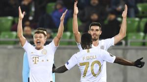 Fudbalska sezona u Mađarskoj se nastavlja utakmicama kupa