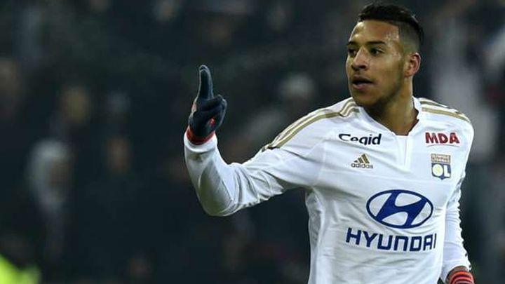 Lyon za najboljeg igrača traži 40 miliona eura