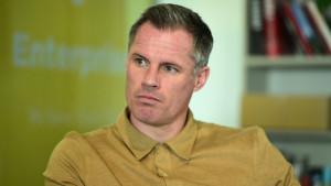 Jamie Carragher: Popi*dio sam! To će više pomoći Tottenhamu u finalu, nego Liverpoolu