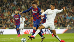 Nova sezona La Lige kreće 12. septembra