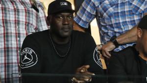 Michael Jordan donirao 100 miliona dolara