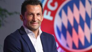 Nakon Sanea, Bayern dobio još jedno pojačanje: Obojici ugovor do 2025. godine