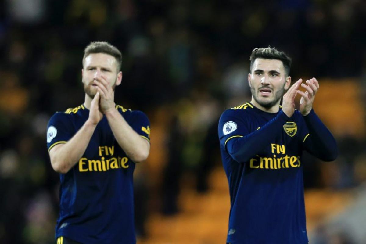 Legendarni golman Arsenala: Sramotno je i frustrirajuće kako igramo u odbrani
