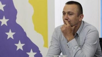 Kovačević: Vujošević računa na petoricu pojačanja