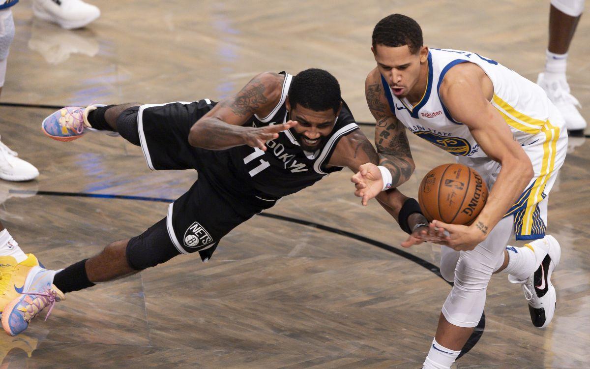 Lakersi bez problema protiv Mavericksa, sjajni Brooklyn slavio u Bostonu