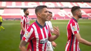 """Došlo vrijeme da Suarez nekom daje lekciju o poštenju, """"poklopio"""" je igrača Reala"""