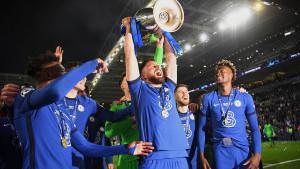 Pao dogovor, Milanu stiže veliko pojačanje iz Chelseaja