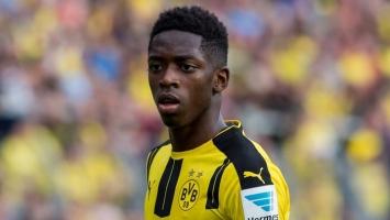 Pogledajte majstoriju nove zvijezde Dortmunda
