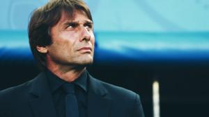 Antonio Conte se oglasio o slučaju Icardija i Nainggolana: Samo sam podržao klub