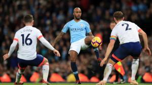 Stigla je potvrda: Everton doveo igrača Manchester Cityja