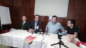Sead Kozlić podnio neopozivu ostavku na mjestu predsjednika UO FK Sloboda