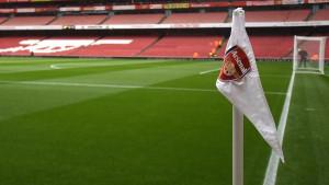 Dugogodišnji predsjednik napustio Arsenal