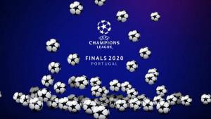 Održan žrijeb Lige prvaka, u avgustu ćemo uživati u spektakularnim mečevima!