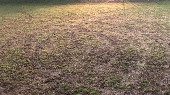 Sramota u Modriči: Ko se iživljivao na terenu?