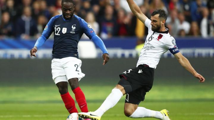 Mourinho okrenuo broj starog prijatelja, i Tottenham kupuje u Lilleu