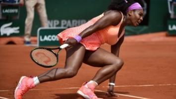 Serena Williams uz dosta muke osvojila 20. Grand Slam titulu