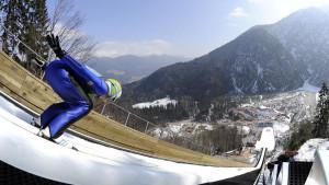 Želite li gledati ski letove na Planici? Centrotours ima sjajnu ponudu
