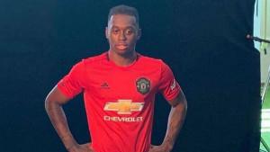 Manchester United danas predstavlja skupocjeno pojačanje, a fotografija već 'procurila' na internet