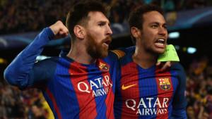 Messi odredio koje će igrače Barcelona prodati da vrati Neymara