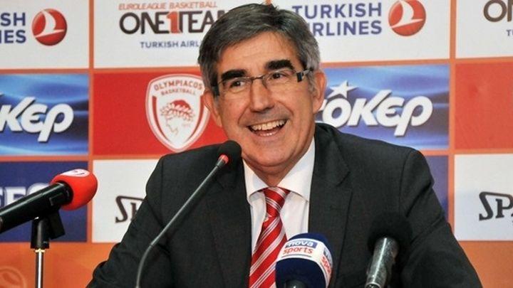 I Euroliga zabranila igračima da igraju kvalifikacije za SP