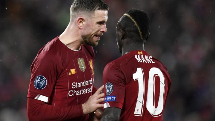 Realovu ponudu za Manea Liverpool će teško odbiti