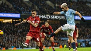 Kada počinju najjače evropske lige?