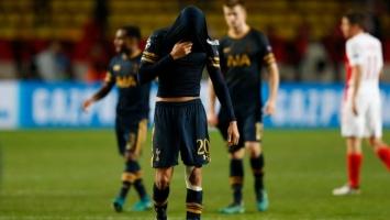 Tottenhem neće više na Wembley