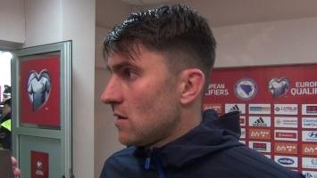 Zukanović: Najvažnije da smo pobijedili