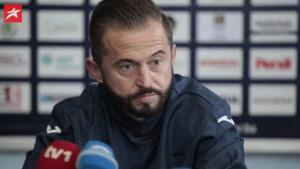 Mulalić izvukao bod kod prvaka: Nije ni počelo, a gubili smo 2:0....
