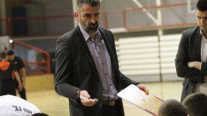 Damjanović: Nadam se da je ova pobjeda svjetlo u ovom sivilu