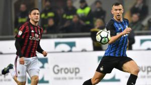 Sve spremno za spektakl u Milanu: Pogledajte postave Intera i Milana