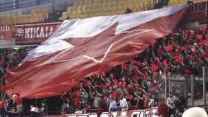ABA liga kaznila Crvenu zvezdu najvećom kaznom u historiji košarke na ovim prostorima