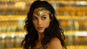 Kako se neodoljiva Gal Gadot pripremala za ulogu Wonder Woman?