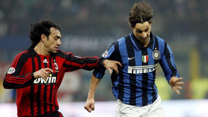 Ancelotti ima recept da vrati Italiju u sami vrh