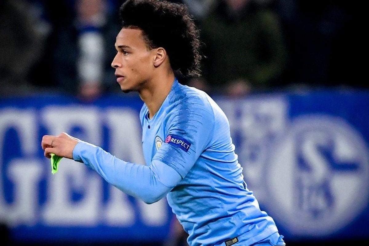 Sanea čeka poseban broj u Minhenu, a Bayern ga je dobio za male pare