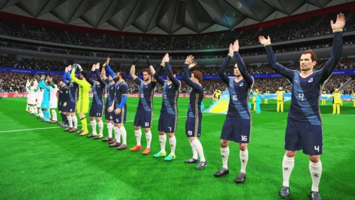 eSports Liga nacija: Bh. sokeraši večeras igraju protiv favorizovane Srbije