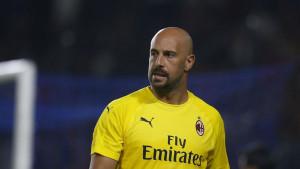 Reina nema namjeru da ide u penziju: U Milanu ostajem još tri godine