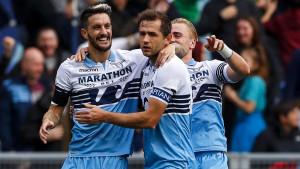 Pao dogovor: Lazio ima trenera za narednu sezonu